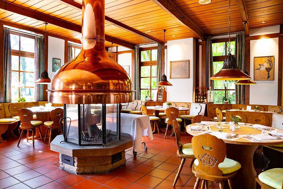 Brauerei-Gaststube-Sudpfanne-1