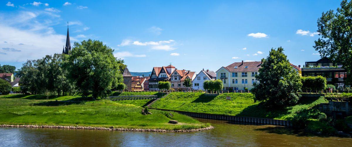 hotel-waldkater-in-rinteln-landschaft